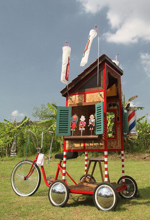 indieguerillas-Taman-Budaya_Goyang-Cukur-web